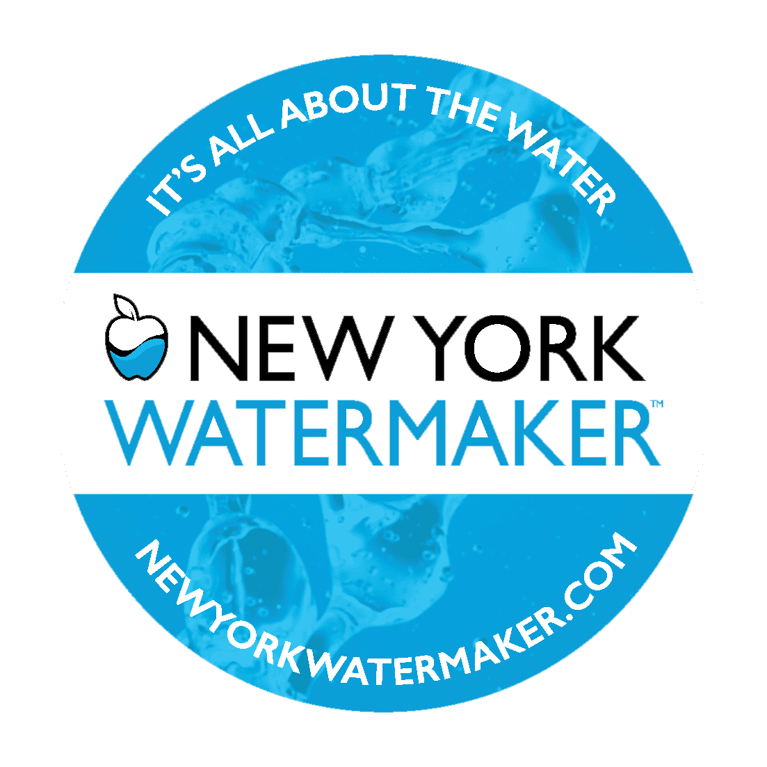 New York Watermaker