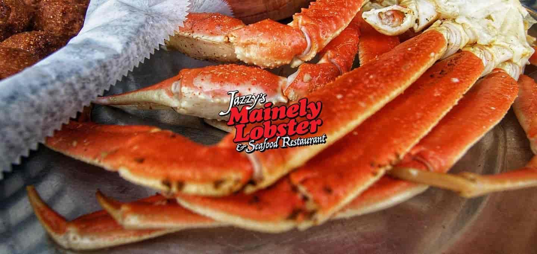 lobster header