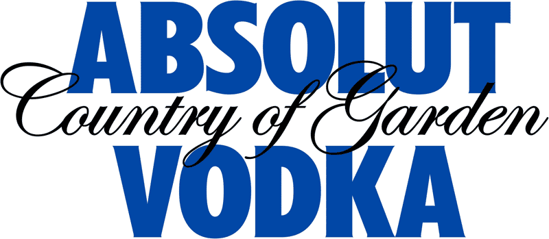 Absolut Bloody Marys
