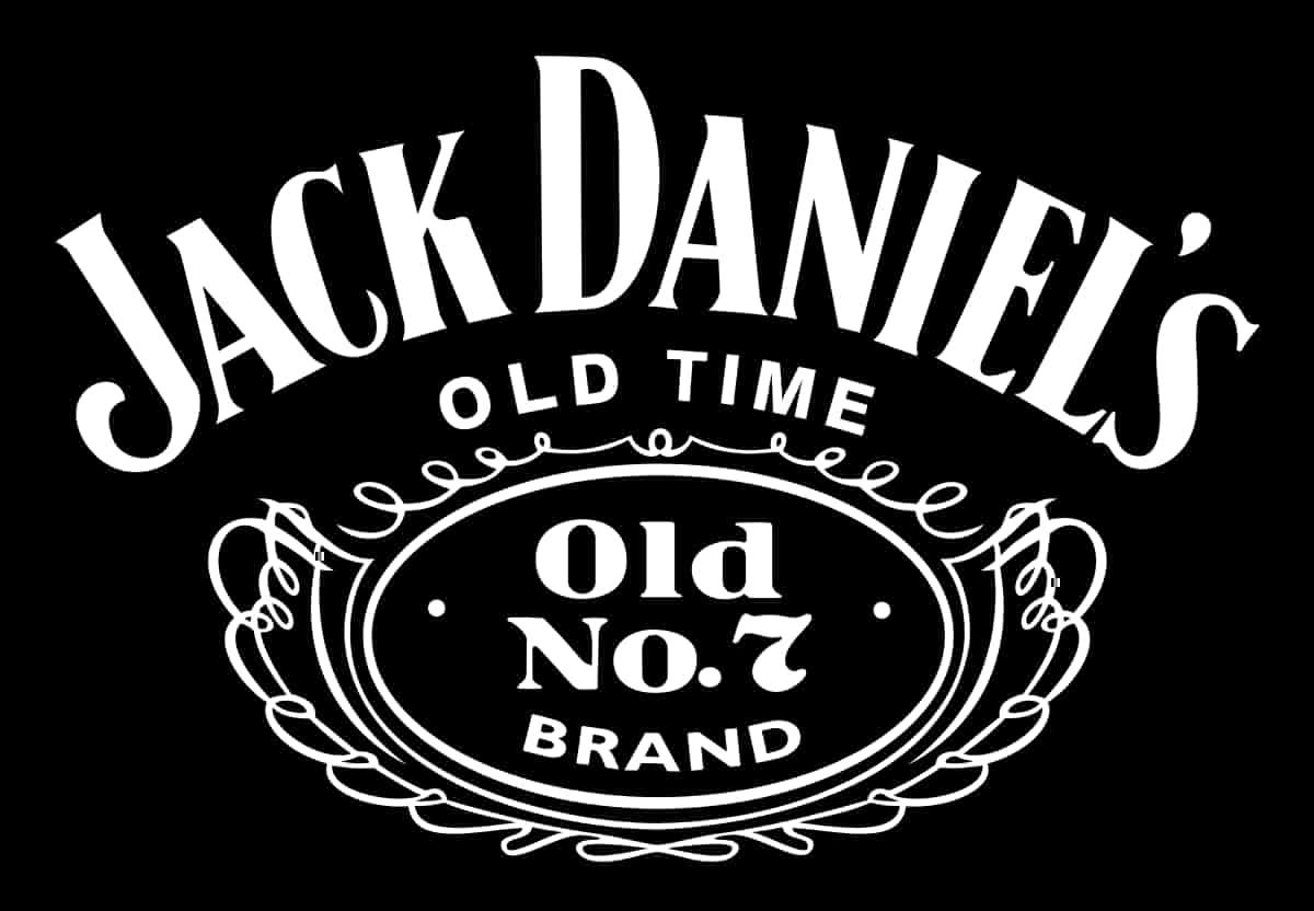 Jack Cocktails