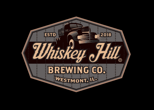 Whiskey Hill Drafts