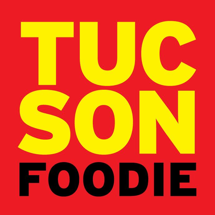 Tucson Foodie logo