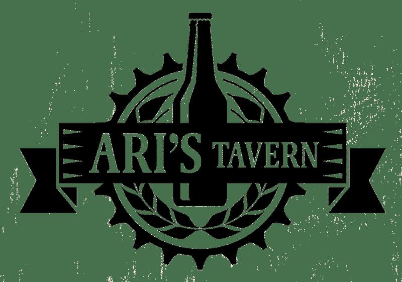 Ari's Tavern