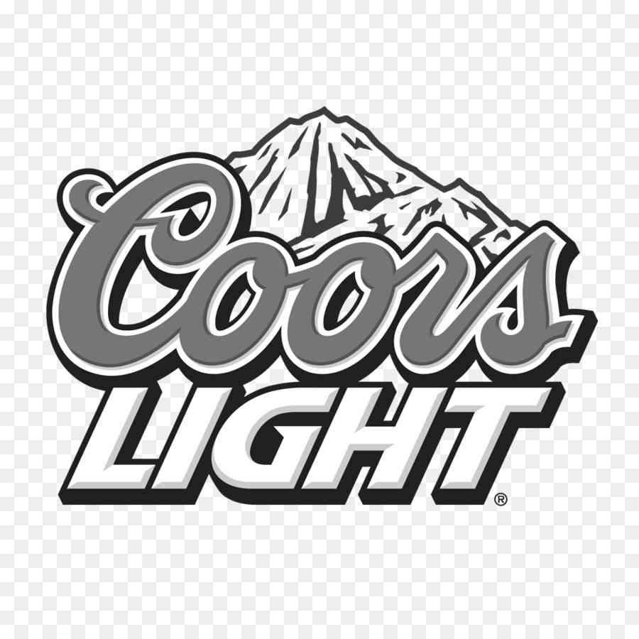 Coors Light | Bottle
