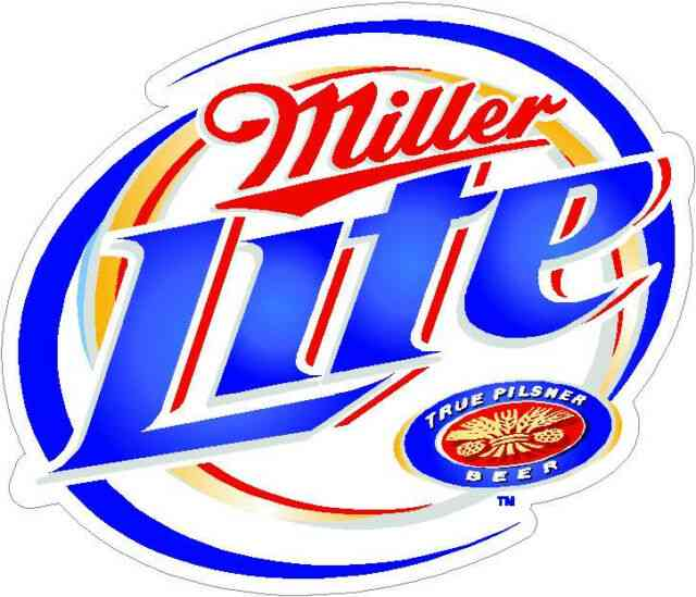 Miller Lite | Bottle