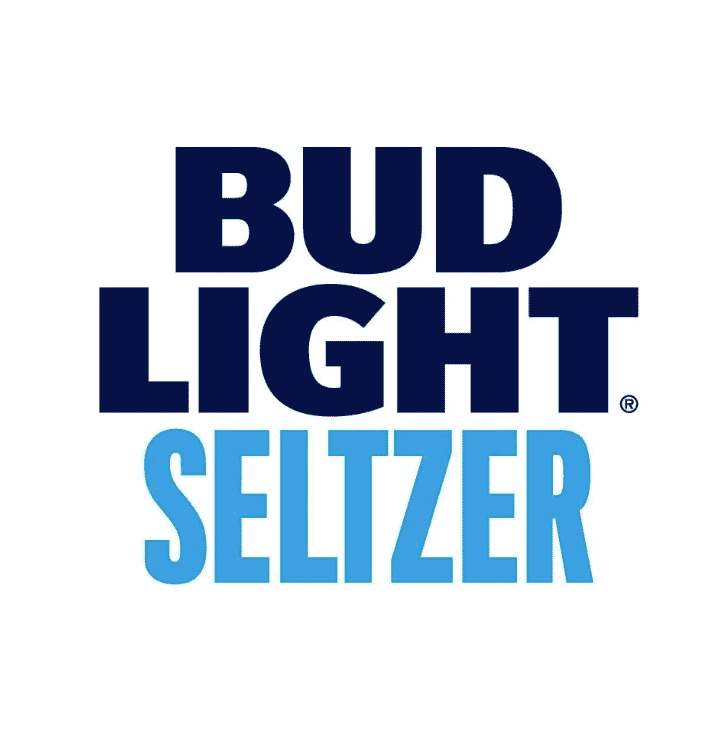 Bud Light Seltzer | Black Cherry