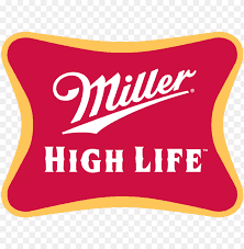 Miller High Life | Bottle