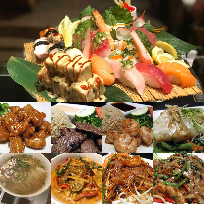 izumi food pictures
