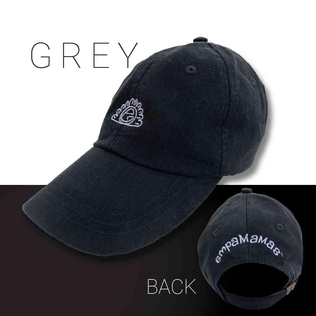 Empamamas Hat