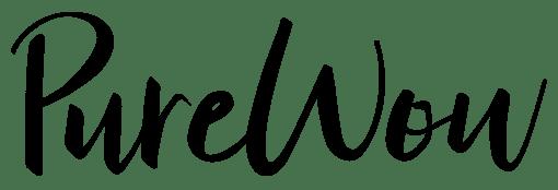 pure wow logo