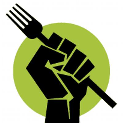 hungry nation avatar