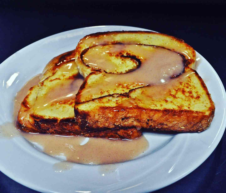 LA Fr Toast-1