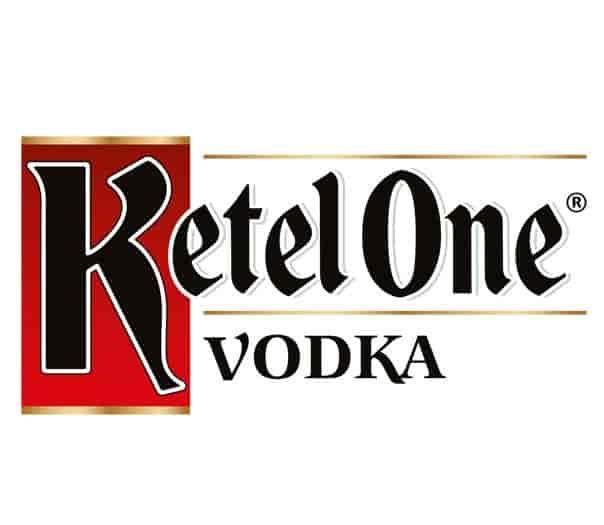 Ketel One - Vodka
