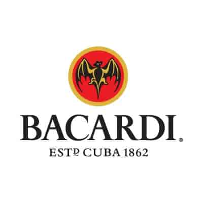 Bacardi - Rum