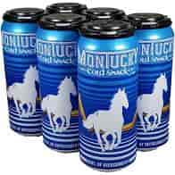 Montucky Cold Snack - 6pack