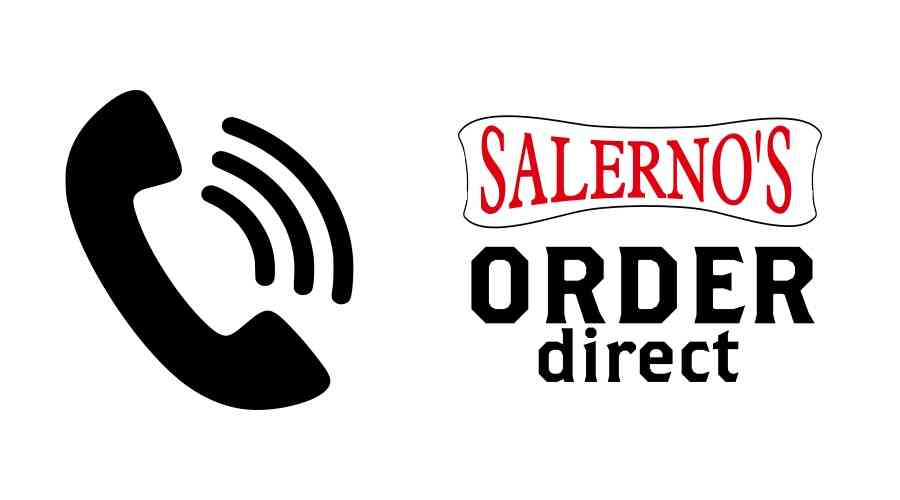 Salernos Phone Direct
