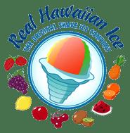 Real Hawaiian Ice