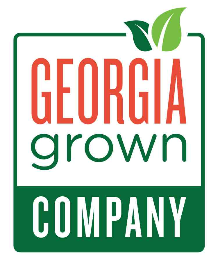 Georgia Grown Company