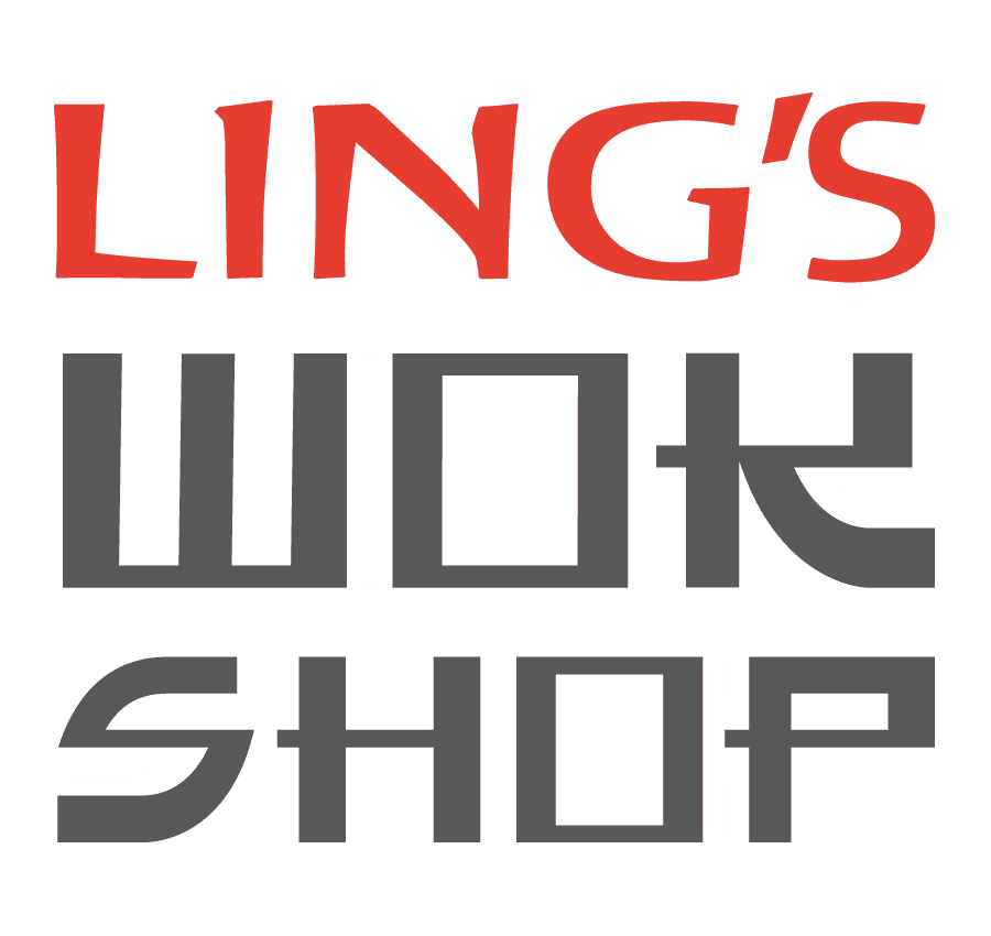 Ling's Wok Shop | Coming Summer 2021