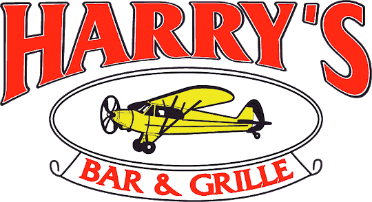 Harry's Bar & Grille