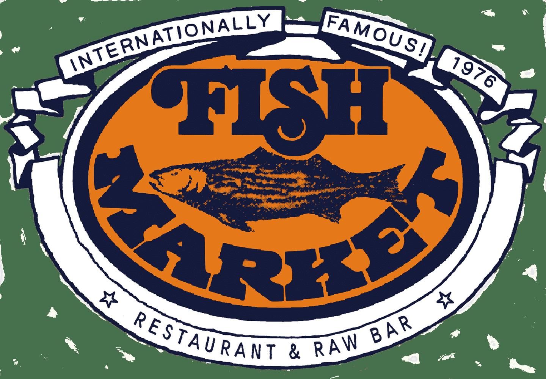 Fish Market's