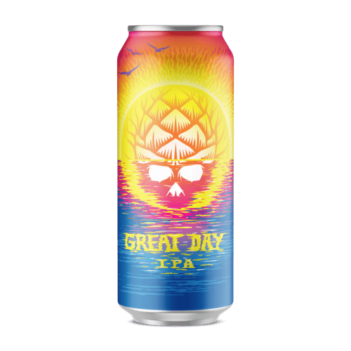 Great Day IPA
