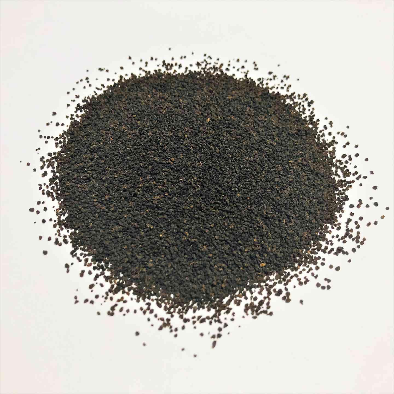 Organic Assam GBOP - Loose Leaf Tea