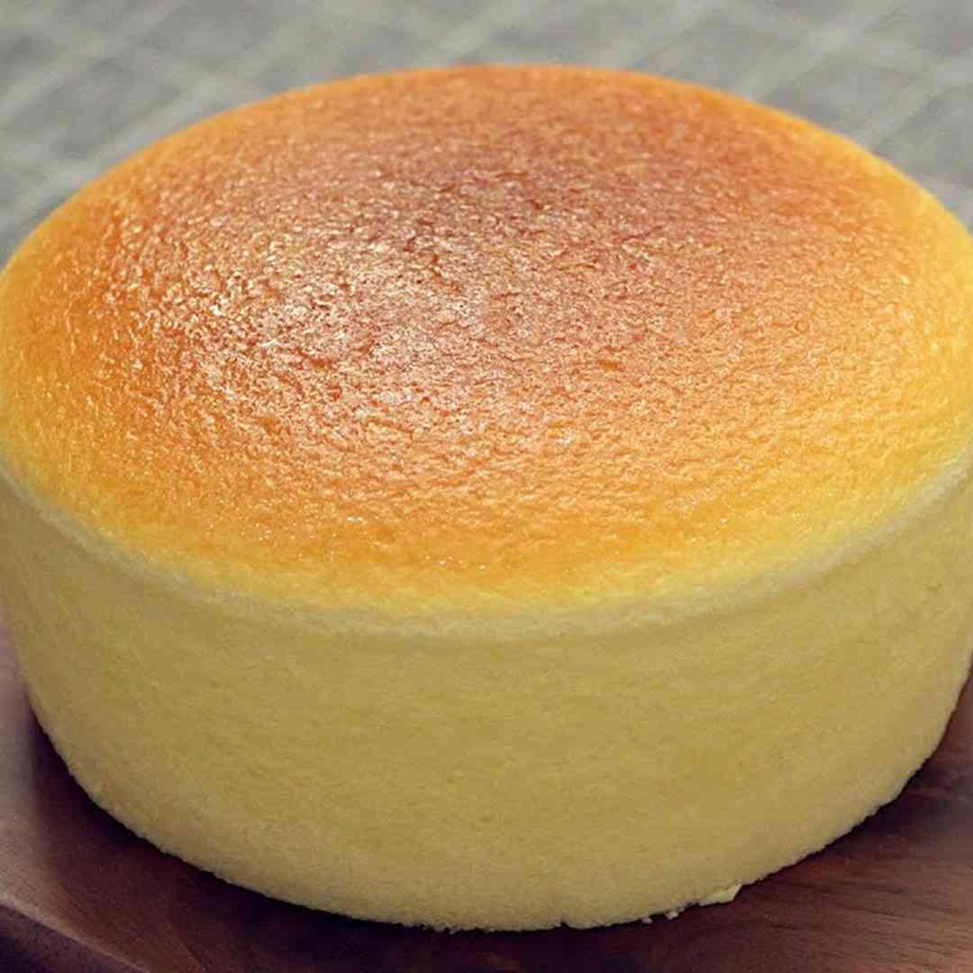 Umai Cheesecake