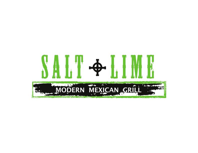 Salt Lime Modern Mexican Grill
