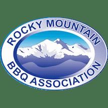 rocky mountain bbq association