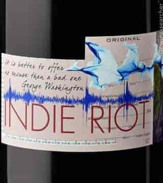 Onx Red Blend