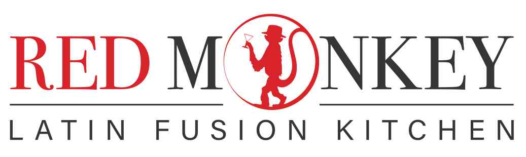 Red Monkey Latin Fusion Kitchen