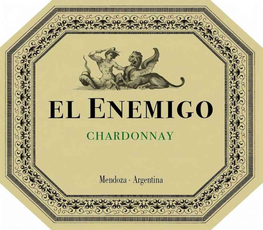 Chef's Bonus Pick --A 97 point Chardonnay at an amazing price
