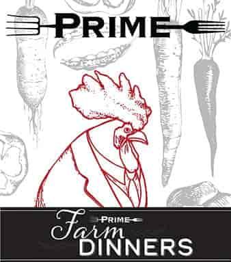 prime farm dinner icon