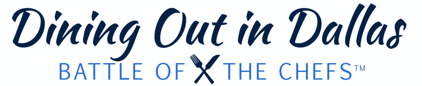 Dining Out In Dallas, Battle of the Chefs