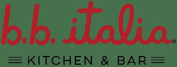 B.B. Italia & Pizza