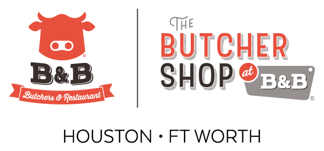 B&B Butchers