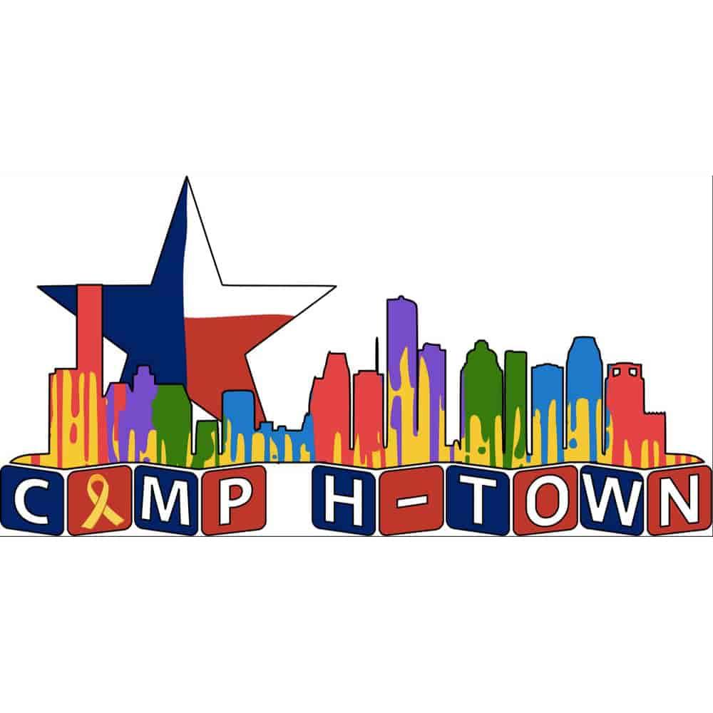 camp hometown