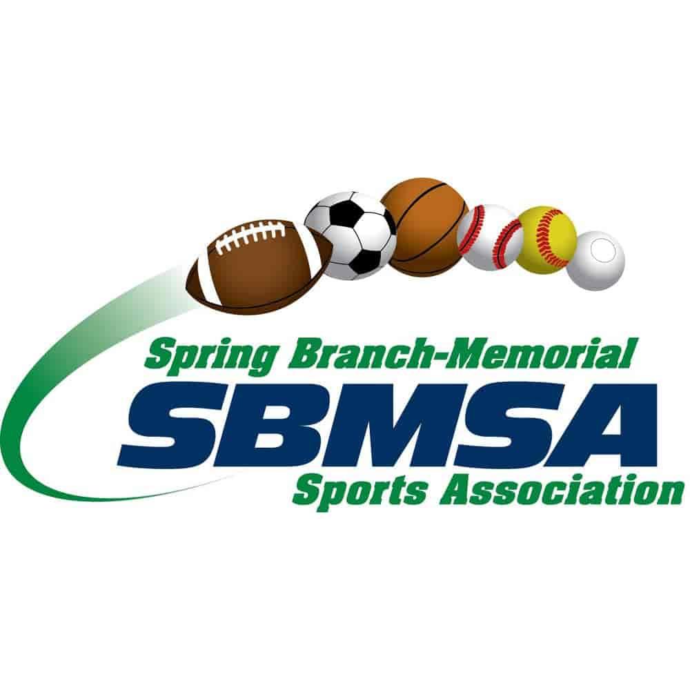 sbmsa sports association