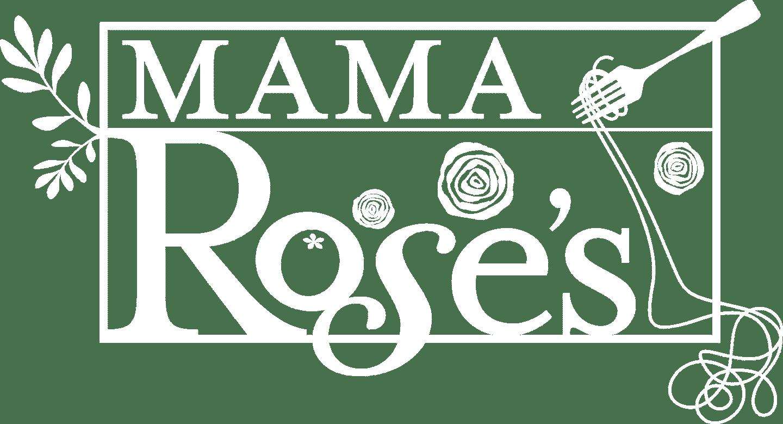 Visit Mama Rose's Restaurant