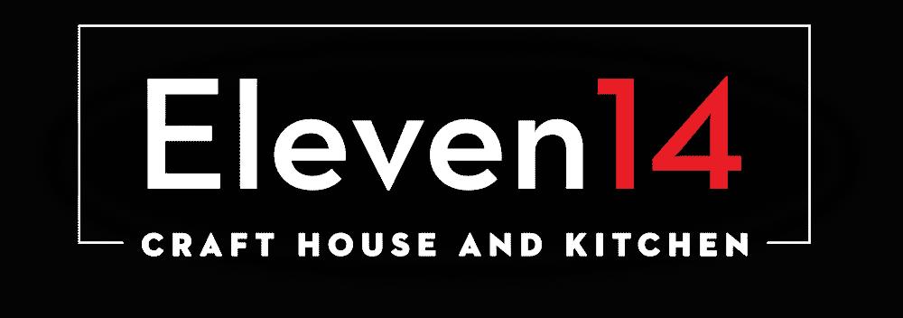 Eleven 14 Craft House & Kitchen