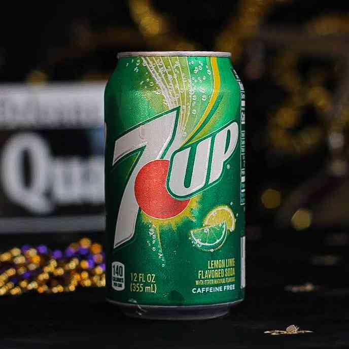 7UP (Can)