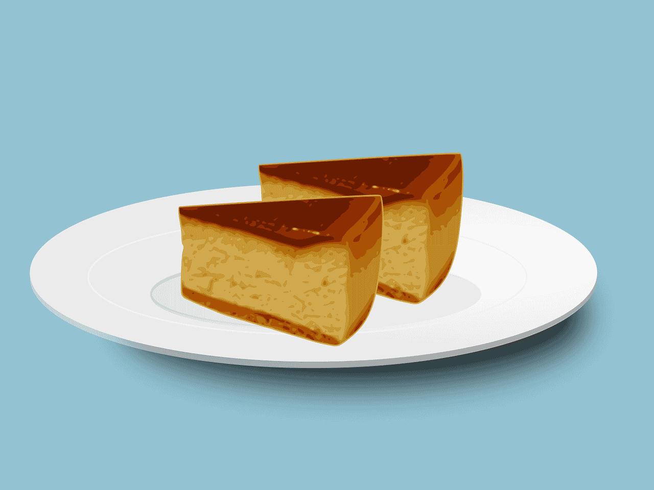 Empire Cheesecakes