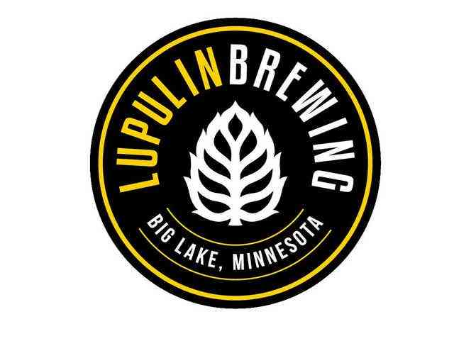 Lupulin Coconut Truffle Imperial Porter