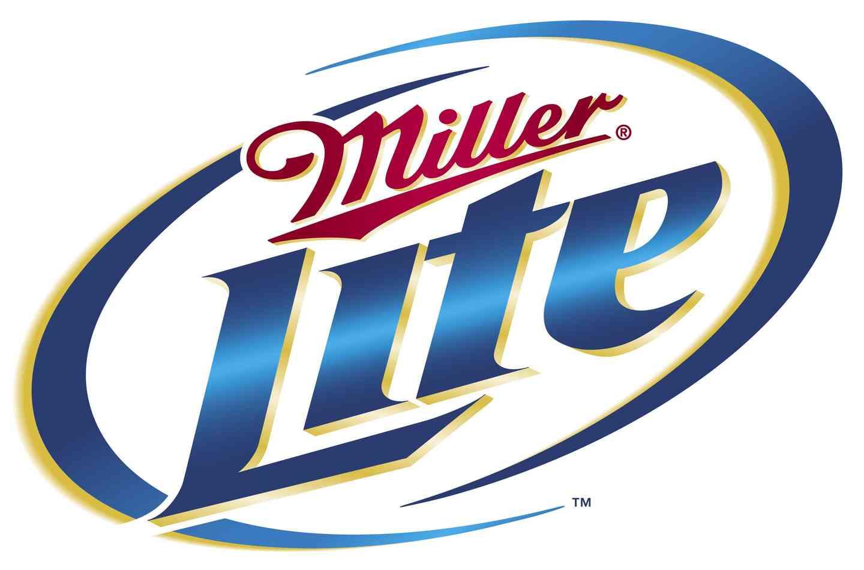 Miller Lite, Bottle