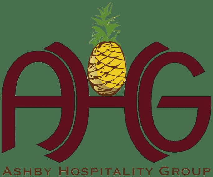 Ashby Hospitality Group Logo