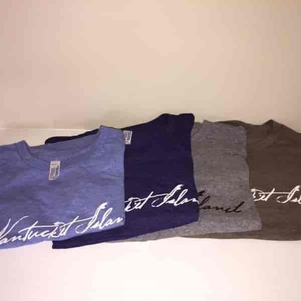 The Brotherhood Logo Tee Shirt