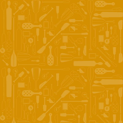 gold vector background image