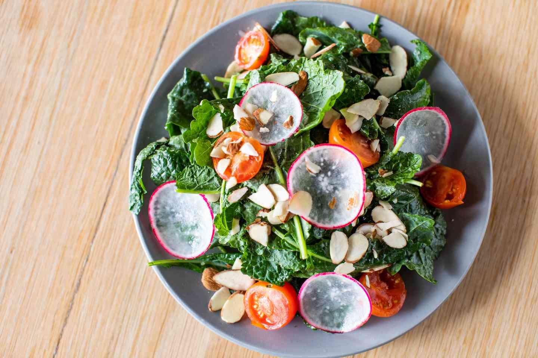 Little Salad