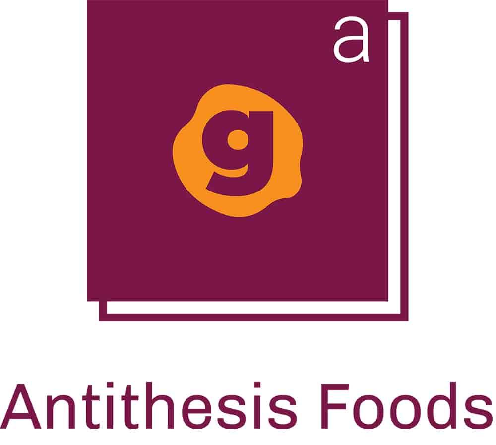 Antithesis Foods